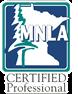 MNLA_certified