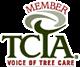 TCIA_member