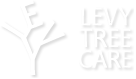 Levy Tree Care Duluth MN