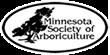 MN_Society_Arborioculture