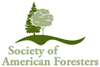Society_American_Foresters